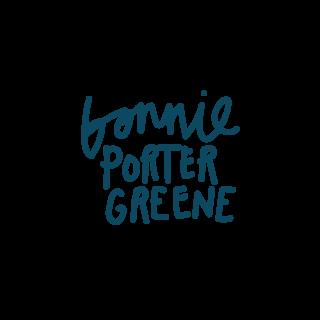 Bonnie Porter Greene